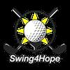 Swing4Hope